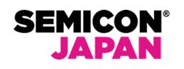 Welcome to the International Exhibition SEMIEXPO JAPAN 2018 (December 12-14, 2018, Tokyo, Japan)